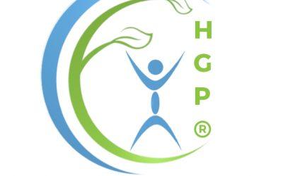 Annuaire des praticiens HGP en France – Hypnose Gestion du Poids