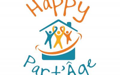 PRISE EN CHARGE DE SOINS AVEC HAPPY PARTAGE